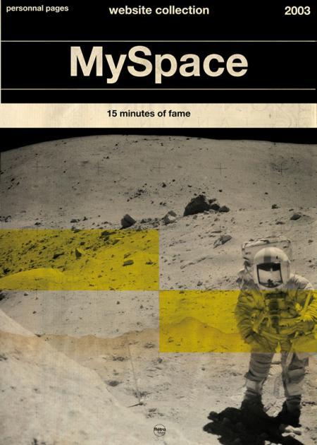 retrofuturs_my space