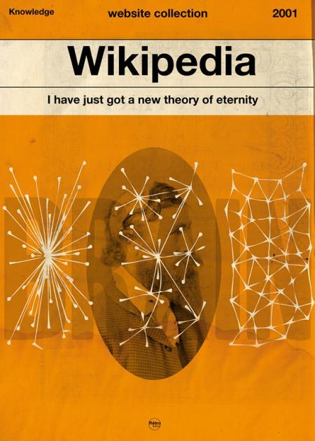 retrofuturs_wikipedia