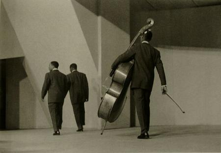 Roy DeCarava_2