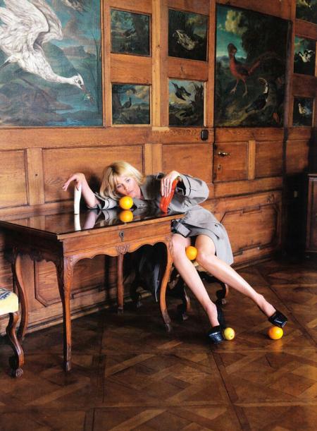 Kunst Pausen by Erwin Wurm_3