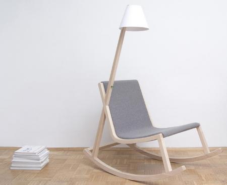 Murakami Chair_1