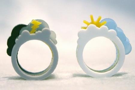 Oh Happy Day Ring_1