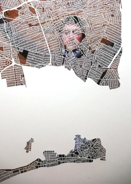 K.O'Leary_Papercuts_2