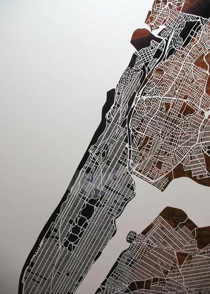 K.O'Leary_Papercuts_3