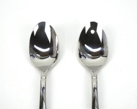 70% Cutlery For Fast Eater_2