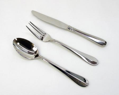 70% Cutlery For Fast Eater_1