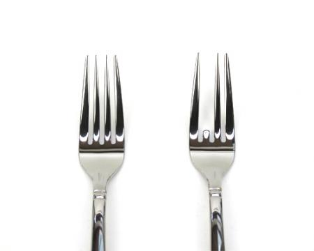 70% Cutlery For Fast Eater_3