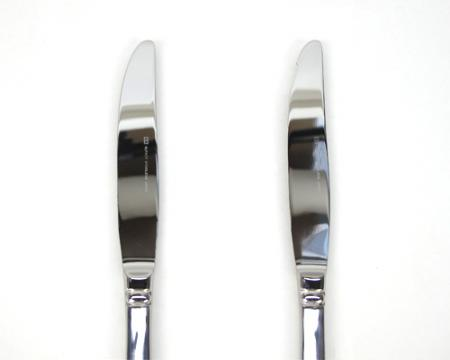 70% Cutlery For Fast Eater_4