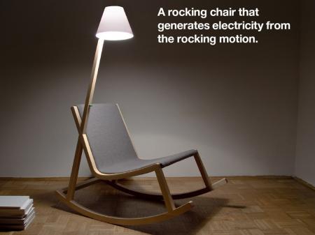 Murakami Chair_2