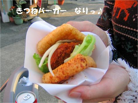 toyokawa5.jpg