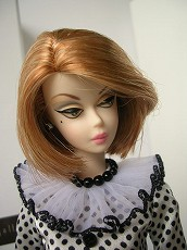 !!Barbie Southern Belle Barbie 183-2
