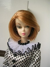 !!Barbie Southern Belle Barbie 175-2