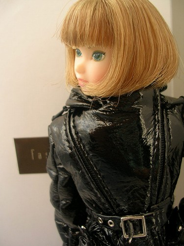 11momoko Lacy Modenist 184