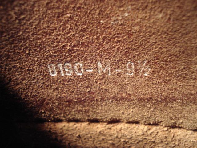 004_20100507205732.jpg