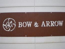 BOWARROW.jpg