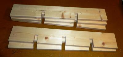 27 木工 組手カット1