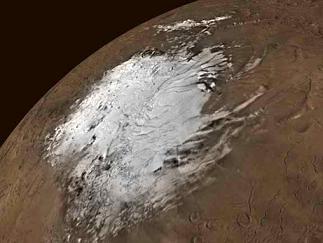 070228-mars-warming_big.jpg