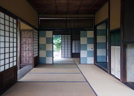 800px-Katsura.jpg