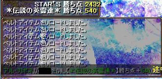 926-6-6.jpg