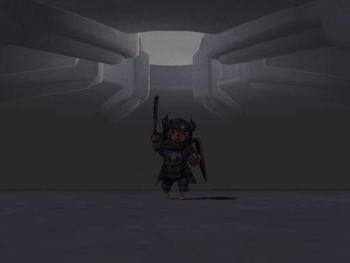 限界暗黒16