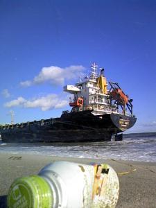 SEA ACE 2