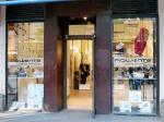 09-09-15 Rowanta Shop