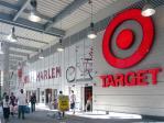 10-08-28 Target-2