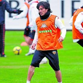 Silva_presento_Madrid_imagen_canaria.jpg