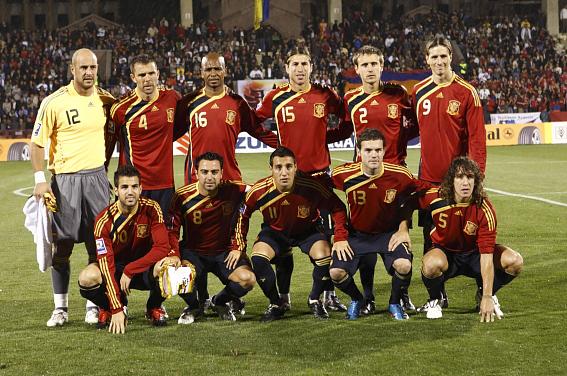 espaxa-macedonia10oct2009a.jpg