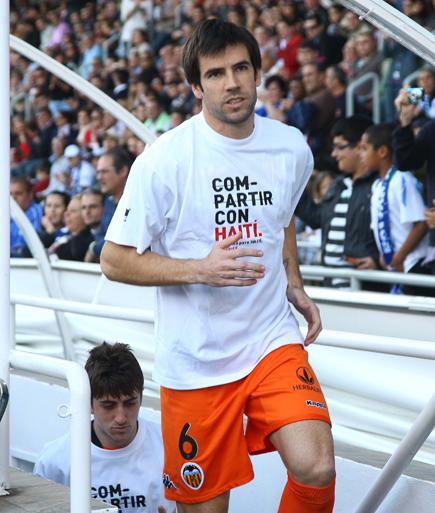 jornada24ene2010.jpg