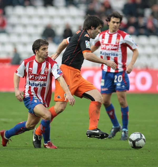 vcf-sporting13feb2010h.jpg
