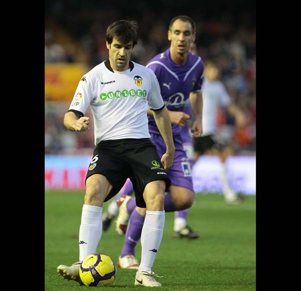 vcf-valladolid6feb2010t.jpg