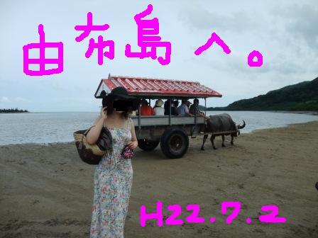 DSCF2836.jpg