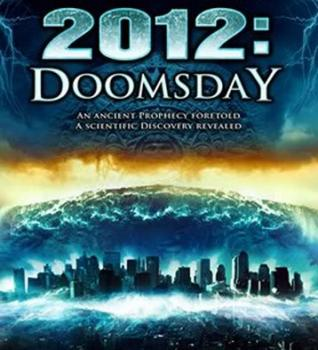 2012-doomsdaycrop.jpg