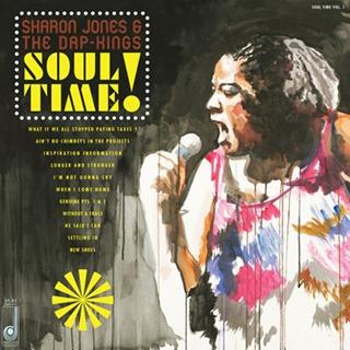 Sharon_Jones_And_The_Dap-Kings-Soul_Time_b.jpg