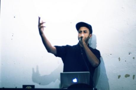 blu-rapper-3-480x318.jpg