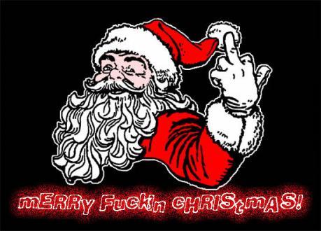 fuckchristmas.jpg