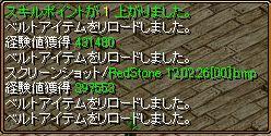 image229.jpg