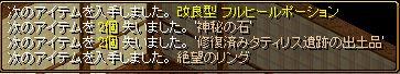 image315.jpg