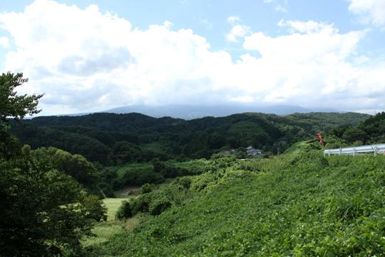 20090812_nihonmatsu_castle-25.jpg