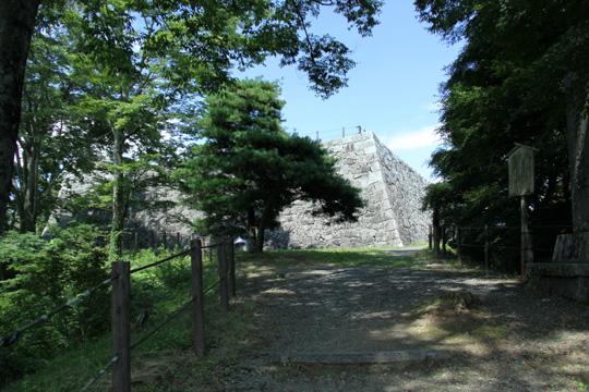 20090812_nihonmatsu_castle-37.jpg