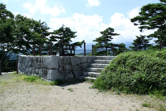 20090812_nihonmatsu_castle-41.jpg