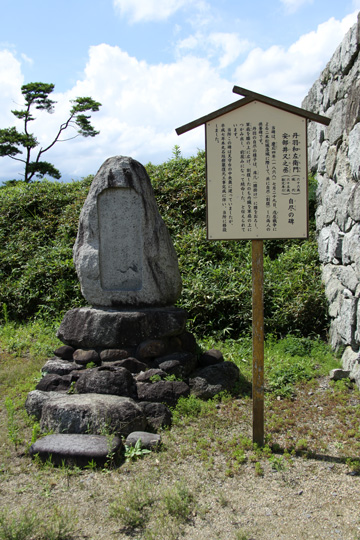 20090812_nihonmatsu_castle-47.jpg