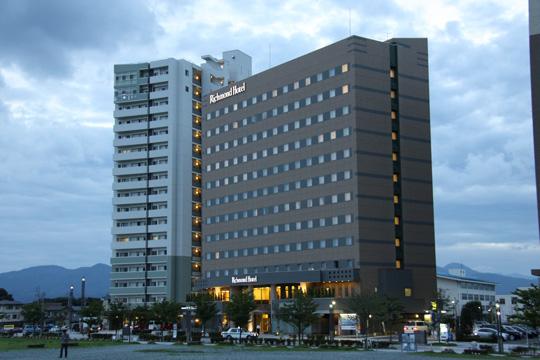 20090812_richimond_hotel_yamagata-01.jpg