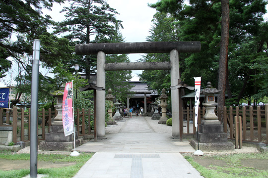20090813_matsugasaki_shrine-01.jpg