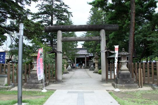 20090813_matsugasaki_shrine-01.jpg
