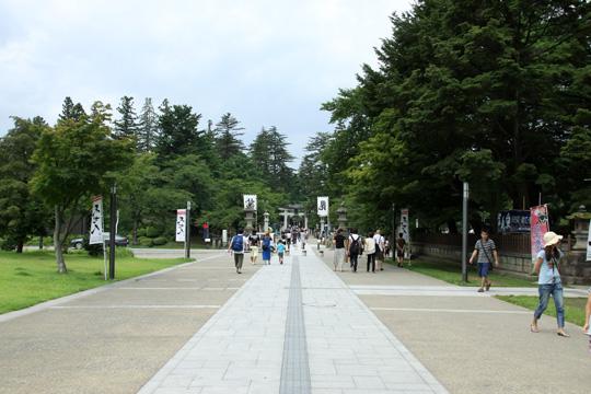 20090813_uesugi_shrine-03.jpg