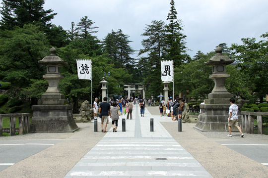 20090813_uesugi_shrine-04.jpg