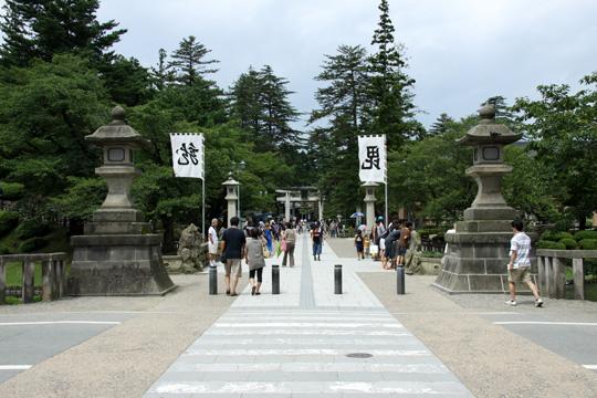 20090813_uesugi_shrine-04.jpg