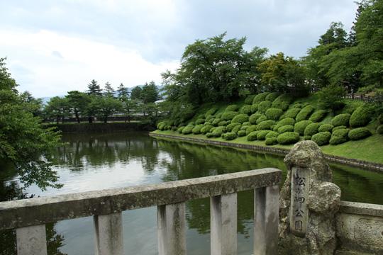 20090813_uesugi_shrine-05.jpg